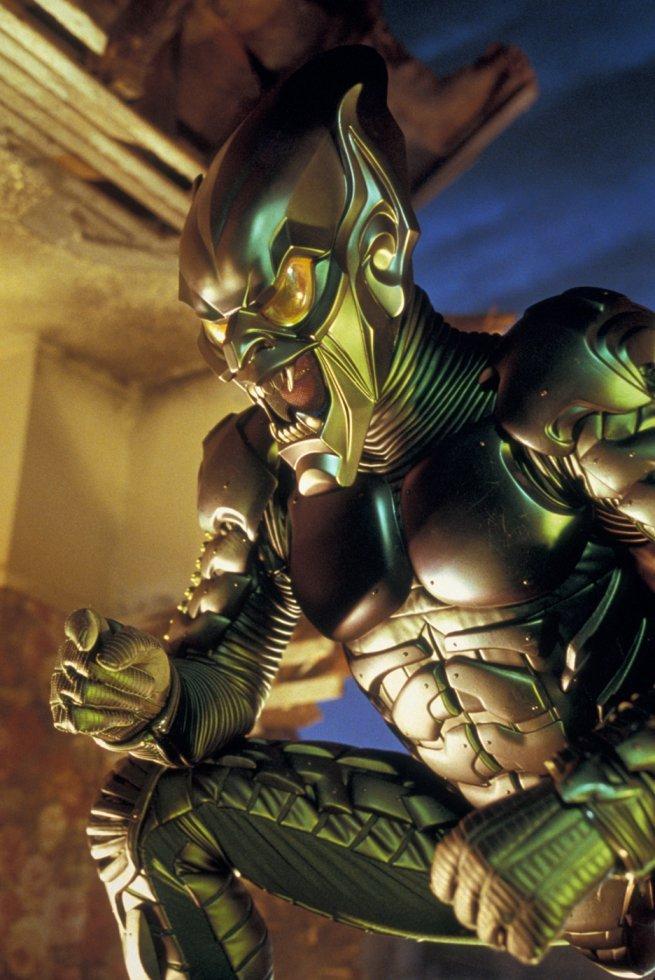 Green-goblin01